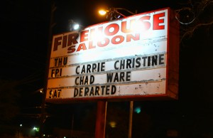 Carrie-Christine-Live-Music-Houston-6