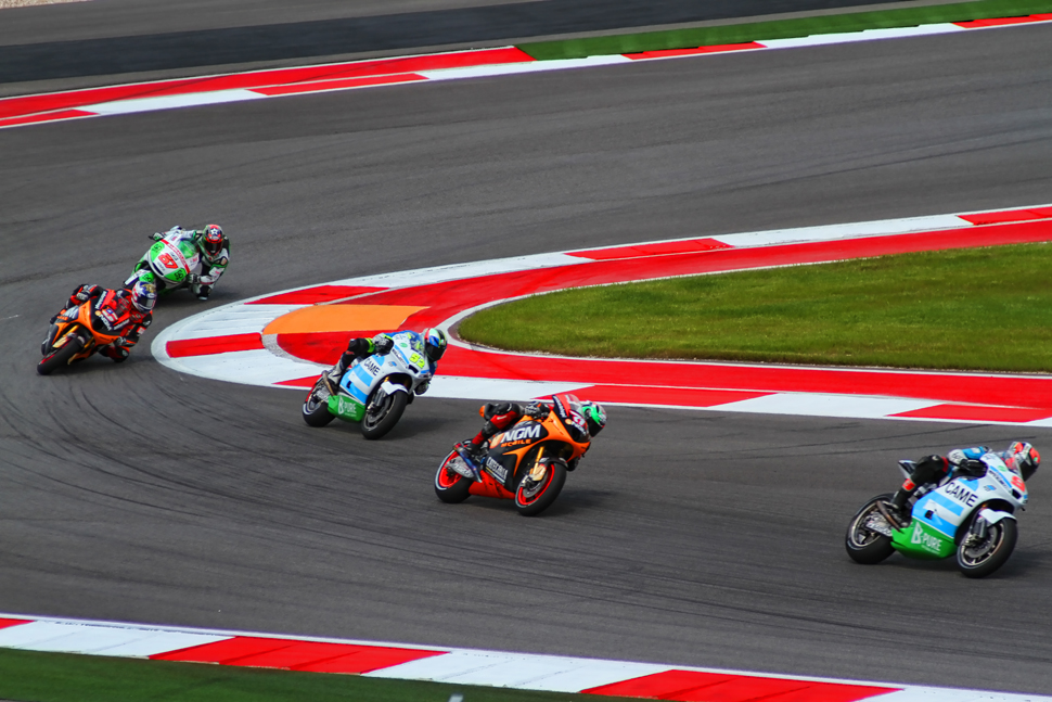 Circuit Of The Americas Motogp In Austin Coloredlion Com