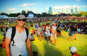 ACL-DH2012