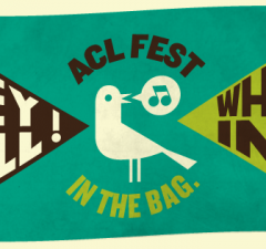 ACL2014-Flags-WhosIn