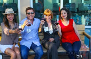 DANA-Downtown-Boathouse-party-photography-2