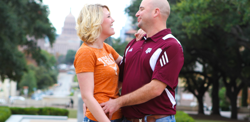 Alexandera-Engagement-Photo-Shoot-Austin-Townlake-UT-7