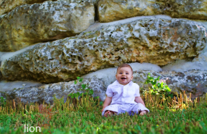 ColoredLion-Kids-Photography-Austin-ATX-Texas-BEST-photos-six