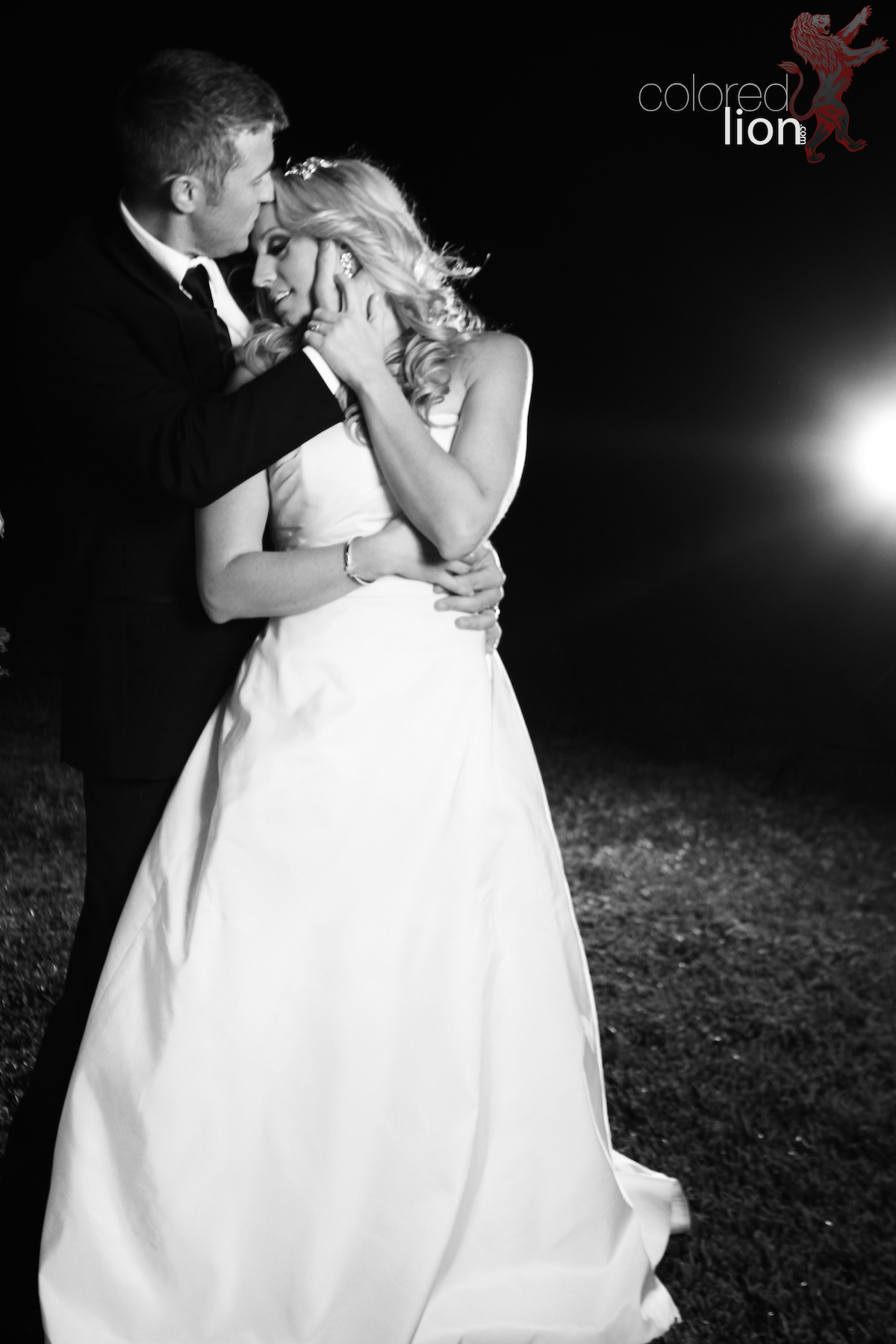 Tiffany-Scott-Wedding-Photography-Austin-Buffalo-Creek-12b