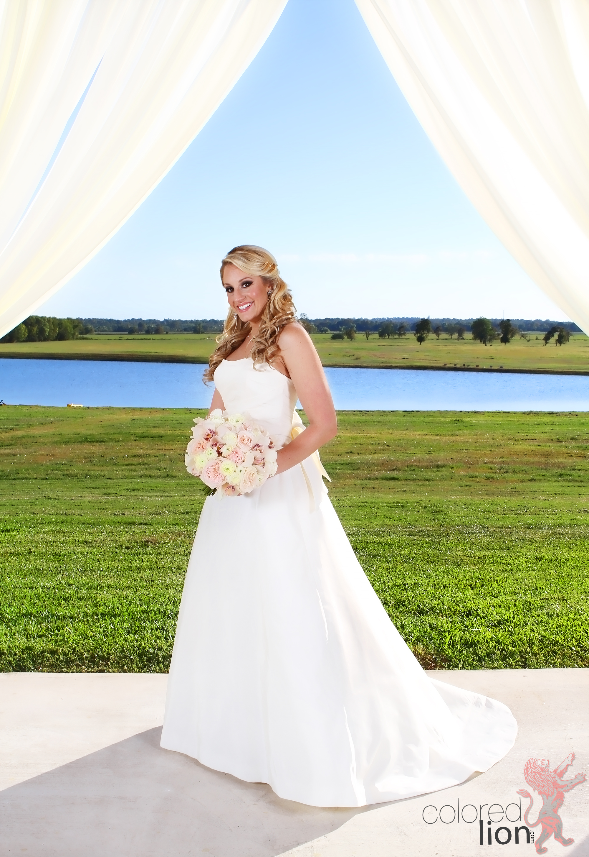 Tiffany-Scott-Wedding-Photography-Austin-Buffalo-Creek-6
