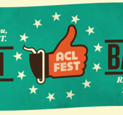 ACL2015-Flag-ImBack